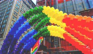 Fantasias Masculinas para Arrasar na Parada Gay!