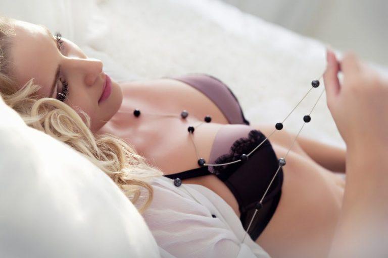 atacado de lingerie