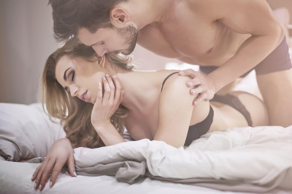 Lubrificante para Sexo Anal: dicas para se divertir sem sentir dor