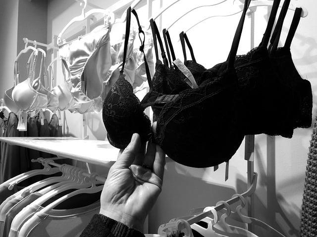 Onde encontrar uma Distribuidora Sex Shop em São Paulo?