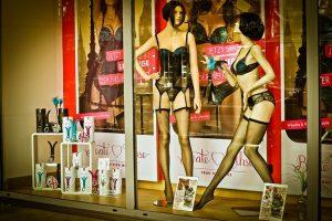 Curiosidades: Conheça os Produtos Eróticos mais vendidos!