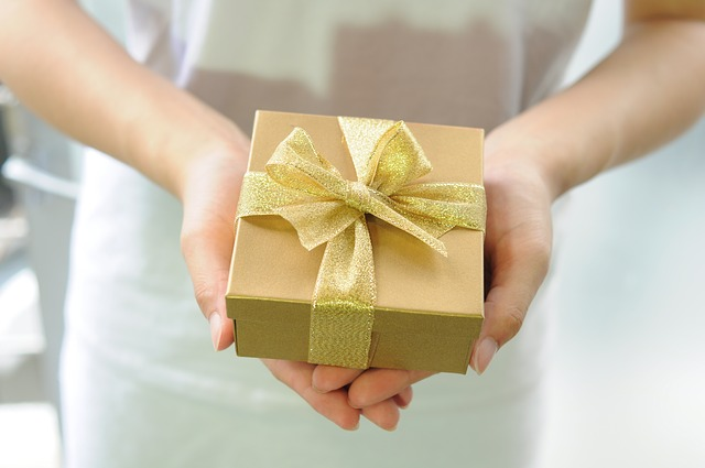 Sex shop online: compra rápida e entrega discreta