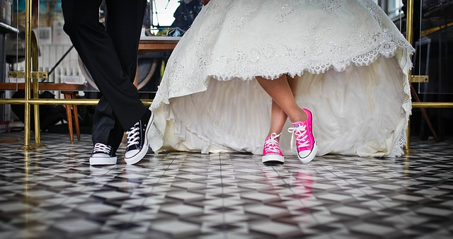 estilo da noiva - chá de lingerie