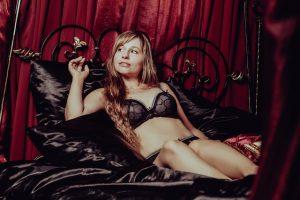 Produtos Eróticos: mercado de Sex Shop segue em alta