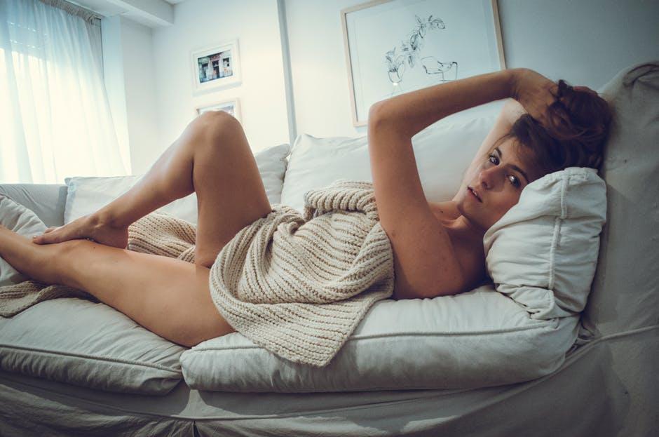 Vibrador Feminino: conheça os diferentes modelos para masturbação
