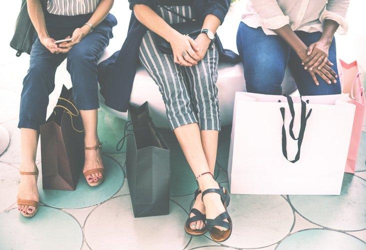 Conheça o mercado de Sex Shop e se torne um revendedor!