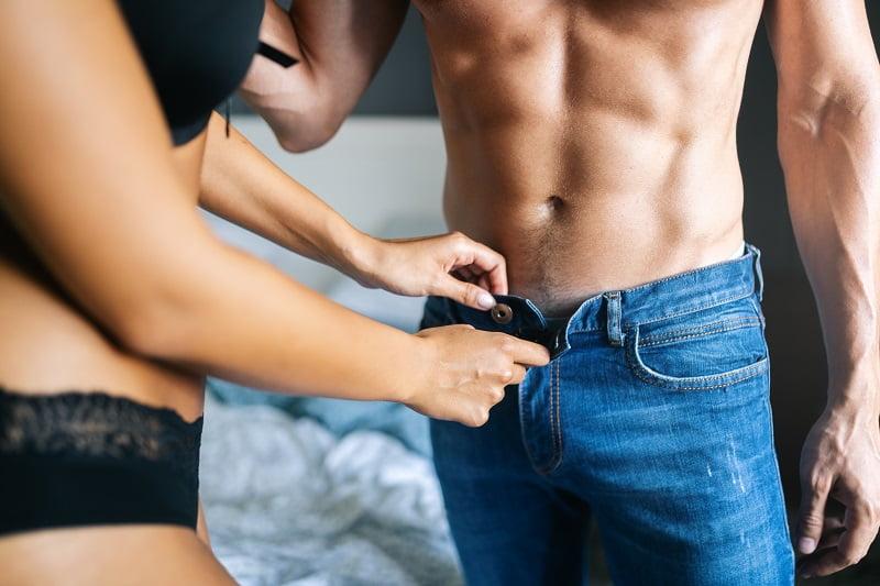 Anestésico anal Cliv Intt: dicas para sexo anal