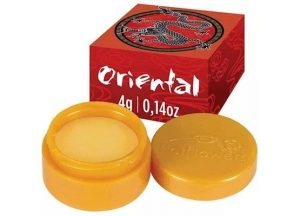 pomada-oriental-creme-de-massagem-4g-hot-flowers
