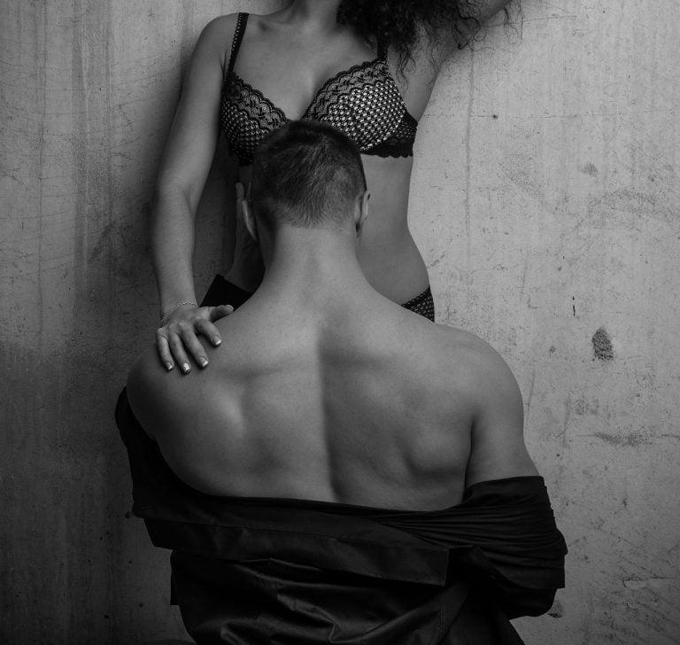 Conheça mais sobre o dia do Sexo 6/9 | Miess Sex Shop & Lingerie em atacado