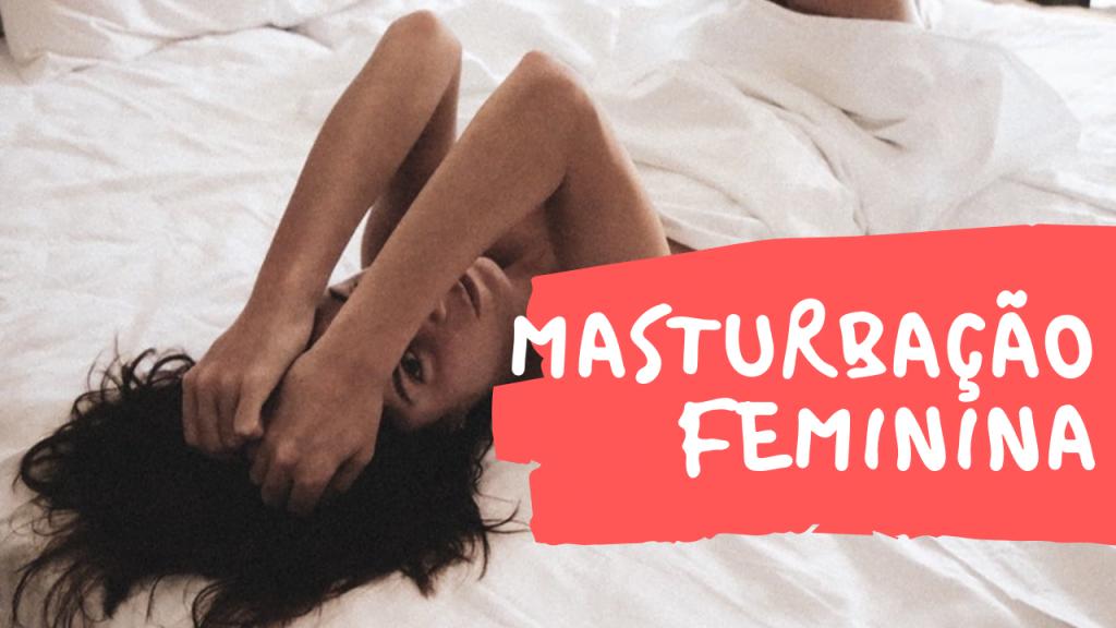 masturbação feminina   Miess Sex Shop & Lingerie
