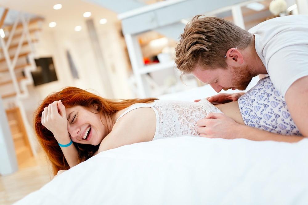estimular seu Ponto G | Miess Sex Shop & Lingerie para Revenda
