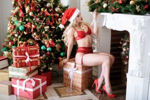 produtos eróticos no natal