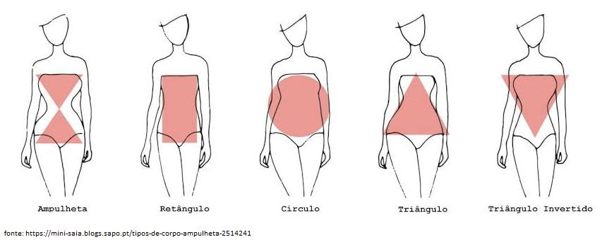 lingerie ideal erótica