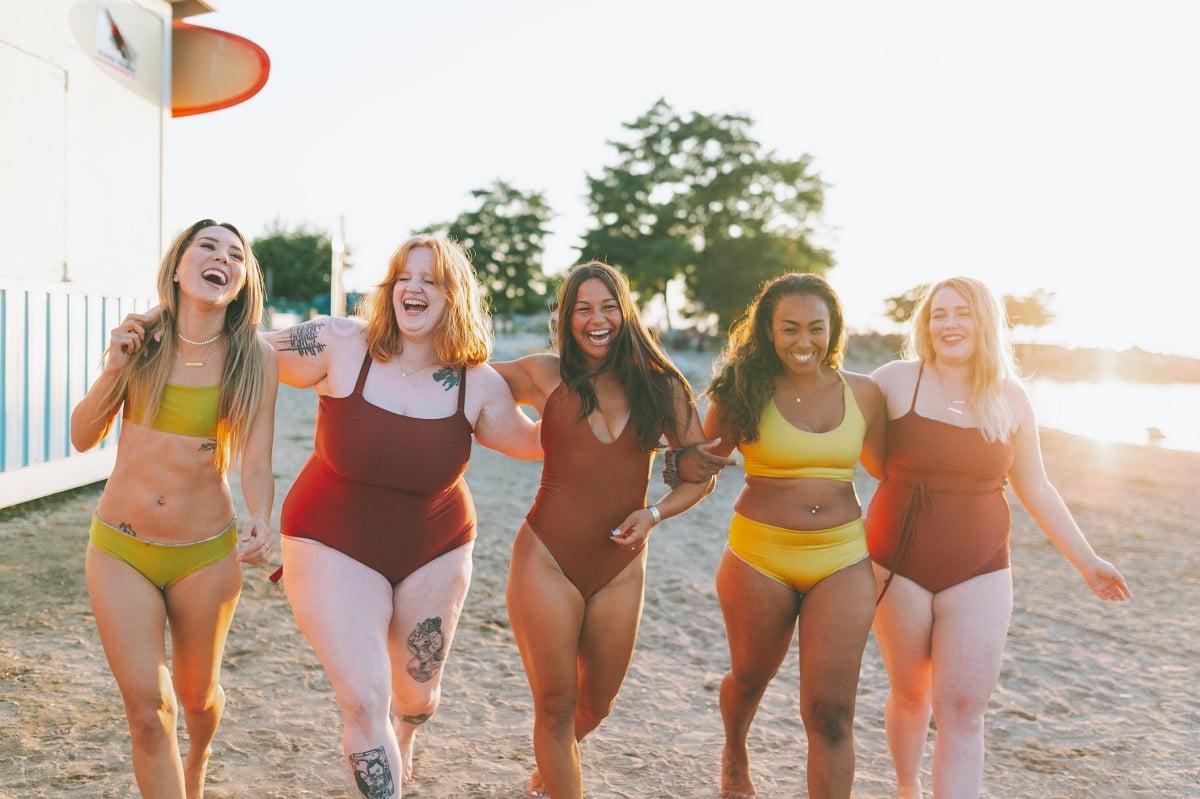"""Dia Internacional da Mulher: não é sobre o """"sexo frágil"""", é sobre ser forte todos os dias"""