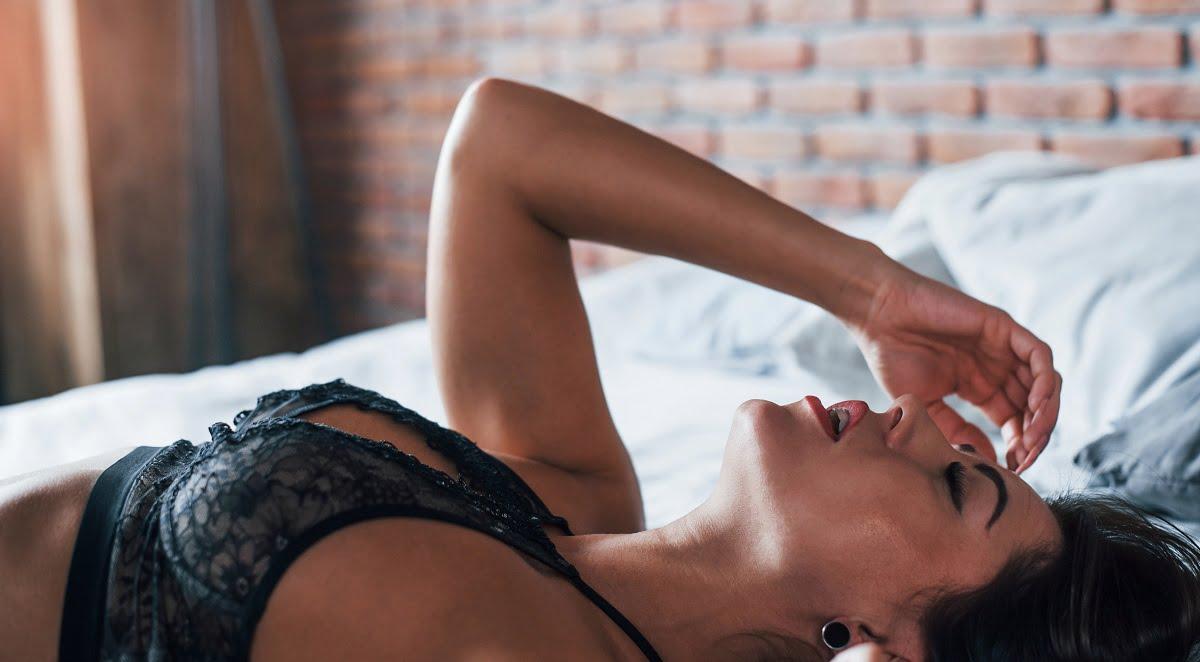 Orgasmo feminino: mitos e verdades sobre o assunto