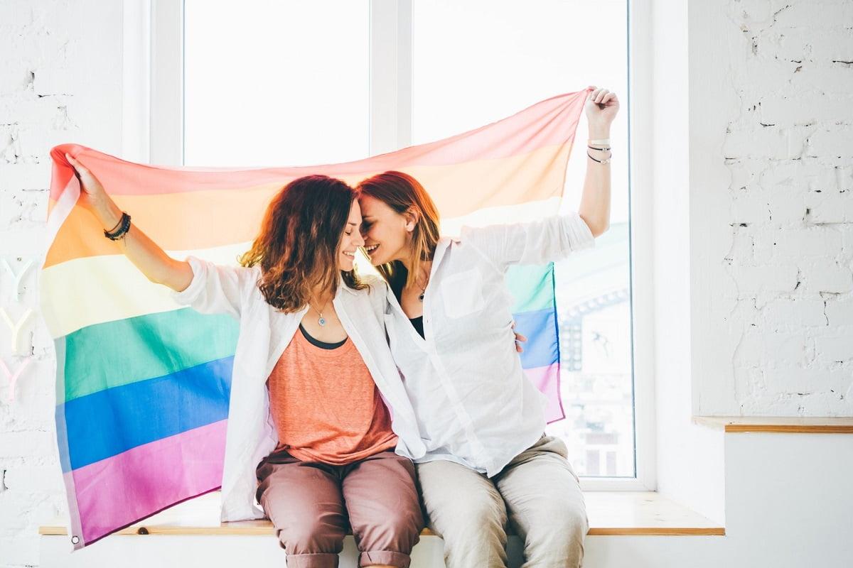 O que é Dia da Visibilidade Lésbica?